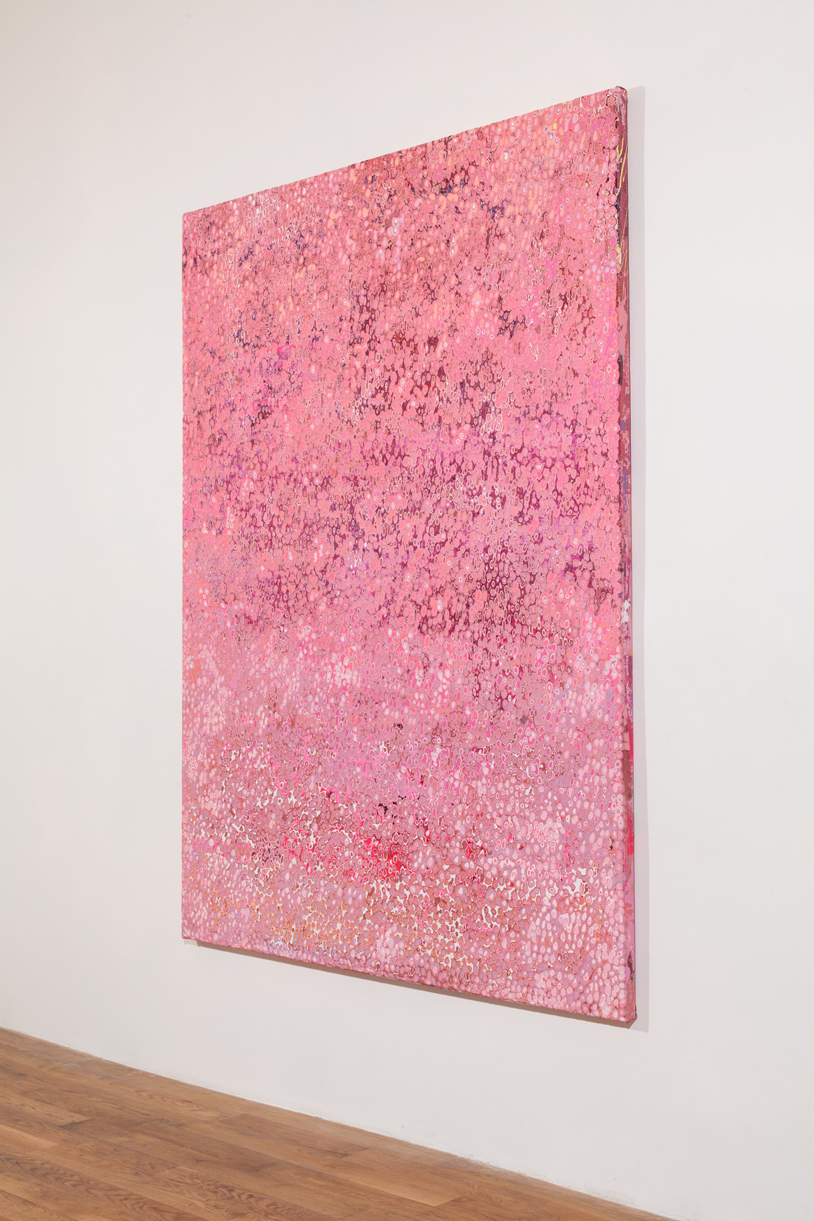 "<p><em>Millennial Pink</em><br><span class=""name"">Andrew Jensdotter</span><br>(view 2)<br></p>"