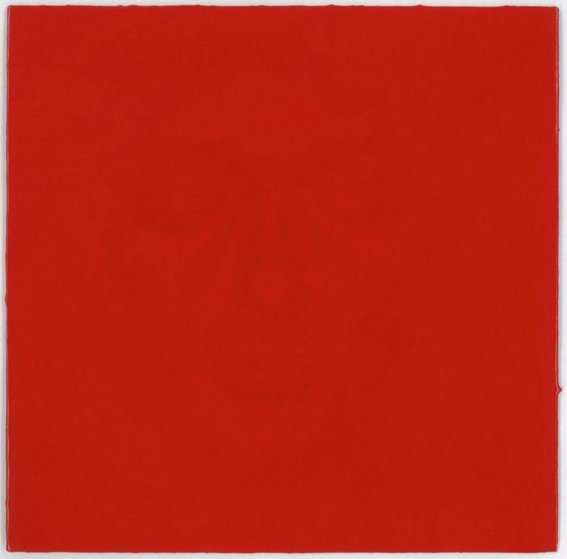 "<p><span class=""name"">Benjamin Cottam</span><br><em>Honey Boo Boo</em><span class='media'>Wax crayon on Smythson Featherweight paper</span>6.25 x 6.25 in  (15.9 x 15.9 cm)<br>2014<br><a class='inquire' href='mailto:info@gildargallery.com?subject=Artwork Inquiry BCOT0001&body=I am interested in finding out more about Honey Boo Boo by Benjamin Cottam'>Inquire</a></p>"