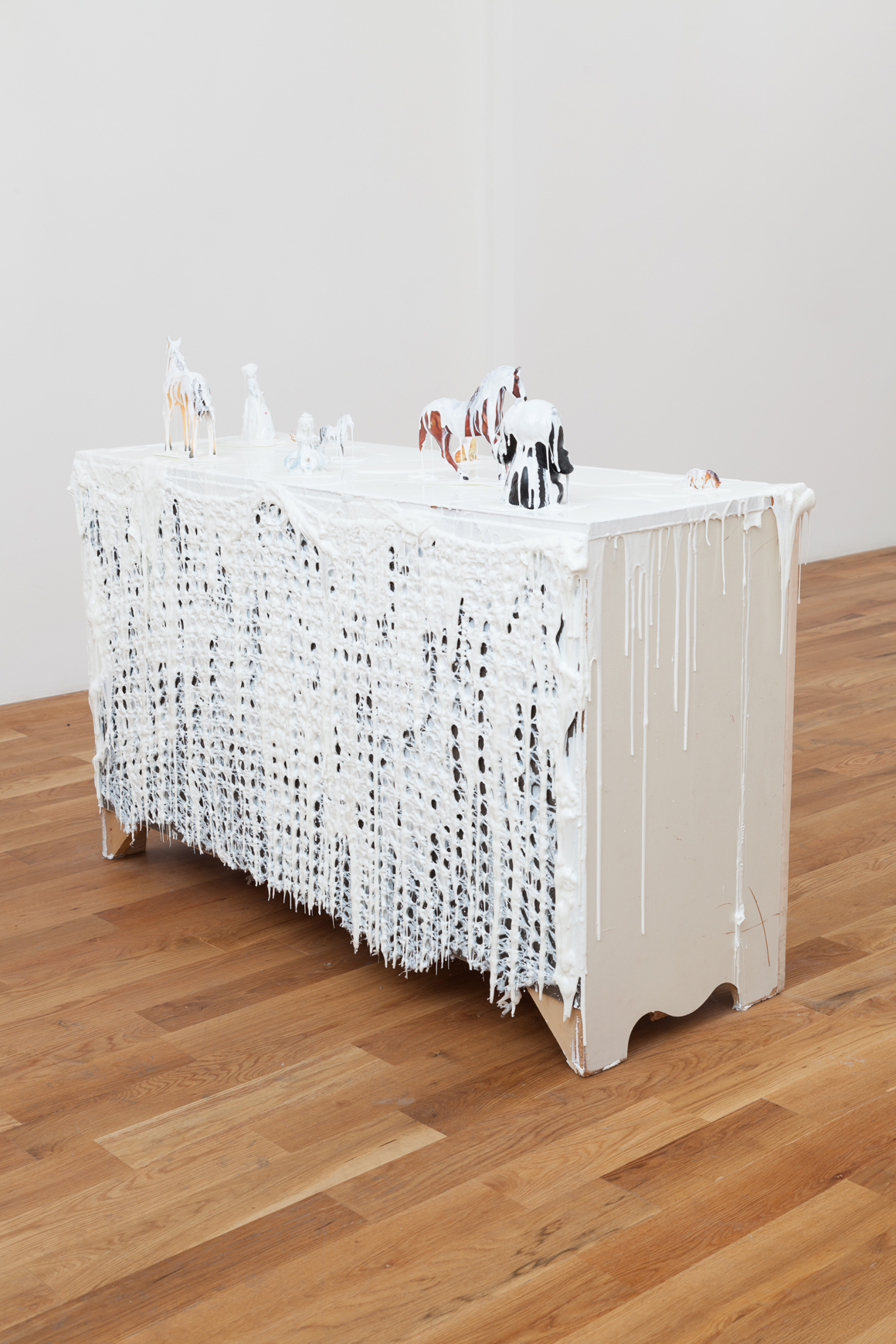 """<p><span class=""""name"""">Amber Cobb</span><br><em>A Few Steps Back</em>(view 3)<br><a class='inquire' href='mailto:info@gildargallery.com?subject=Artwork Inquiry ACOB0048&body=I am interested in finding out more about A Few Steps Back by Amber Cobb'>Inquire</a></p>"""